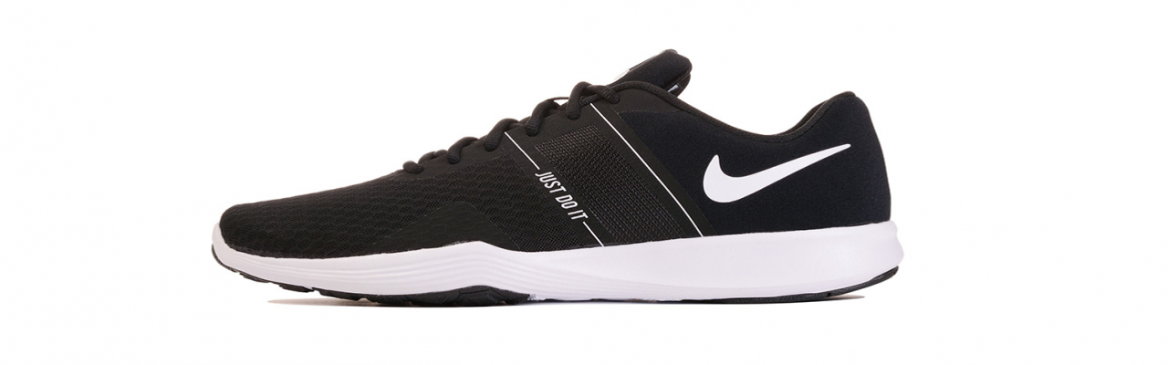Средства для кроссовок