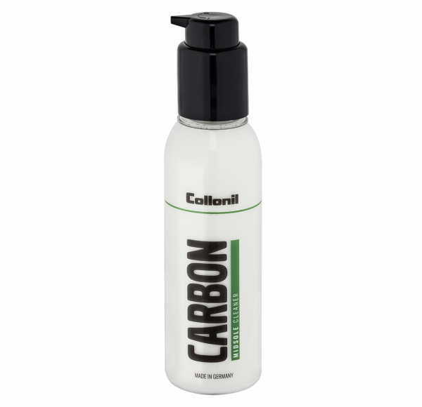 Carbon Midsole Cleaner 100 ml